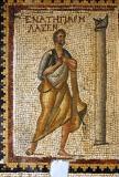 Antakya Museum 7565