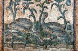 Antakya Museum 7570