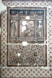 Antakya Museum 7620
