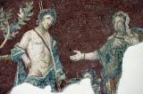 Antakya Museum 7650