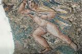 Antakya Museum 7663