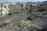 views near Goreme 6672
