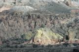 views near Goreme 6712