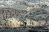 views near Goreme 6713