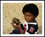 Yeah, it's *my* turtleds20050529_0262awF My Turtle.jpg