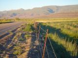 Fallon Nevada Geocaching