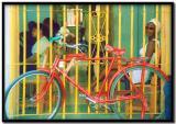 Cuba Nov 2002