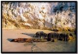 Menorca. Cala Turqueta