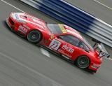 FIA GT & WTCC