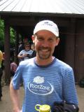 Sean Meissner