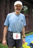 McDonald Forest 50K - Corvallis, OR - 5.14.2005