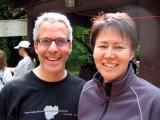 Nathan Yoffa & Tracy Harachi