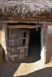 Bishnoi Homestead