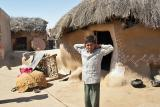 Khumar Homestead