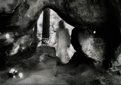 : appearance at greys arch :