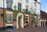 Minerva pub and brewery 2.jpg