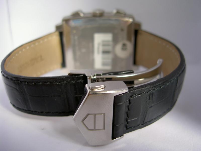 Quel type de bracelet préférez-vous porter ? 43704894