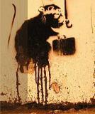 banksy_02.jpg
