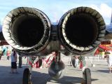 F15, Futenma MCAS