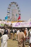 Fairground Vasakhi