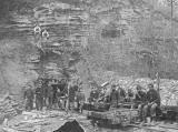 Brilliant Mine 1907