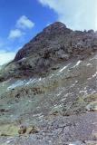 Balade à la Munia - Pyrenees