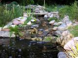 main_waterfall.jpg