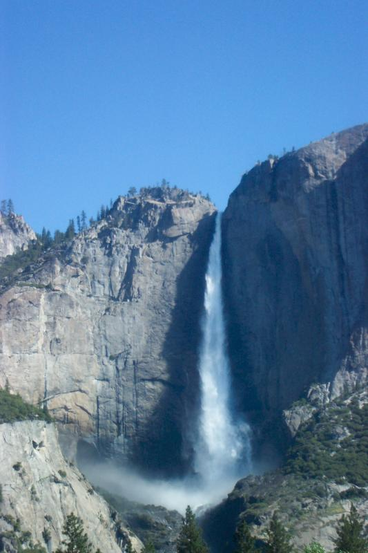 Upper Yosemite Falls 008.jpg