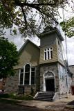 Sumner Place Methodist Church