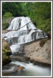 Dicks Creek - IMG_2319.jpg