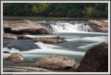 Dicks Creek - IMG_2337.jpg