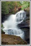 Mud Creek Falls - IMG_2386.jpg