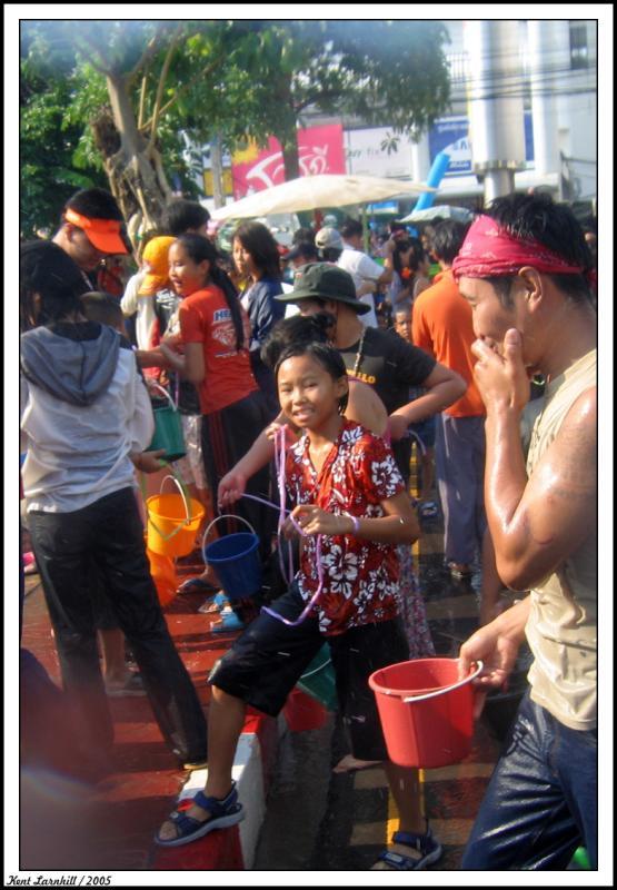 songkran_19.jpg