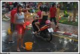 songkran_8.jpg