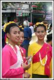 songkran_11.jpg