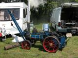 Sellindge Steam Special 07.jpg