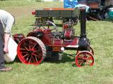 Sellindge Steam Special 11.jpg