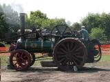 Sellindge Steam Special 12.jpg