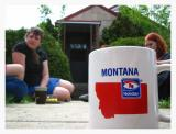 always time for Missoula!  (Butte too)