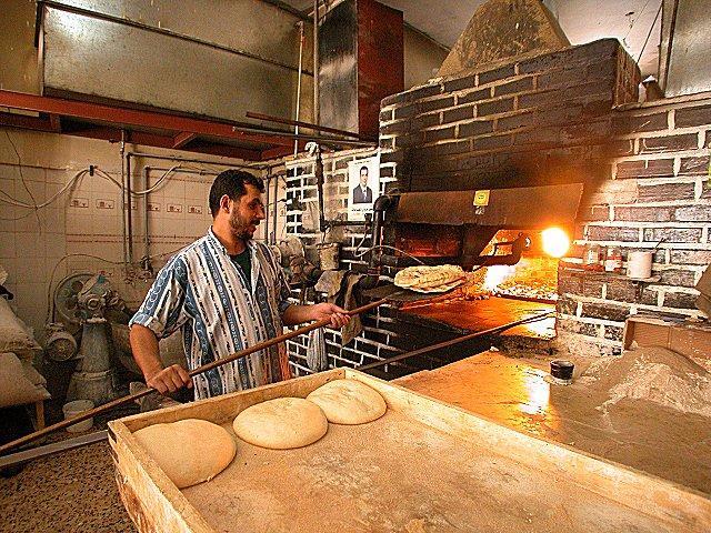 085  Traditional Bakery.jpg