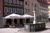 Brunnen am Milchmarkt  DSCN2808.JPG