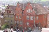 Stellwaghaus