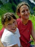 frère & soeur
