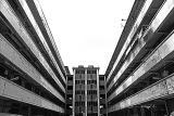 Cheung Sha Wan - Industrial Estate ªø¨FÆW¤u¼t¤j·H