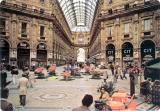 Galleria_1.jpg