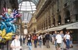 Galleria_5.jpg
