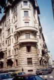 Milano_9.jpg