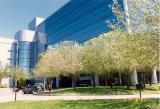 Fluor corporation - Houston's office