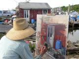 Painter 2 Menemsha.JPG