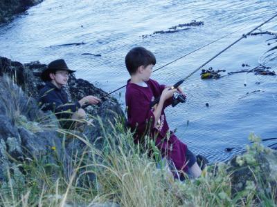 2005 May 28 Fishermen 01.jpg